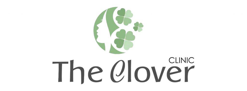 The Clover Clinic ร้อยไหม โดยทีมแพทย์ผู้เชี่ยวชาญ ดีที่สุดในไทย